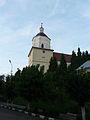 Костел Св.іоанна Хрестителя 05.jpg
