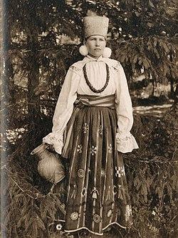 Крестьянка Курской губернии 1900 01.jpeg