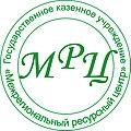 Лого ГКУ МРЦ.jpg
