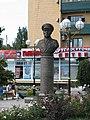 Лунин Николай Александрович герой советского союза контрадмирал.JPG