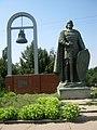 Літописне місто Переяслав 1.jpg
