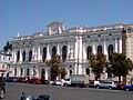 Майдан Конституції, 28.jpg