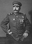 Маршал Советского Союза Семён Михайлович Будённый.jpg