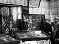 Масонская коллекция Бурылина.jpg