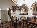 Мечеть Джума-Джами 1.19.jpg
