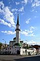 Мечеть Нурулла 04.jpg