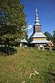 Миколаївська церква 130818 6196.jpg