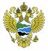 Министерство природных ресурсов и экологии Российской Федерации (Минприроды России).png