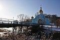 Монастир в Городку.jpg
