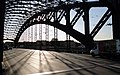 Мост Большой Охтинский (на выставку).jpg