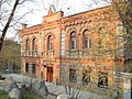Музей археологии, г. Хабаровск.jpg