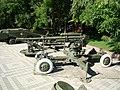 Музей военной техники Оружие Победы, Краснодар (81).jpg