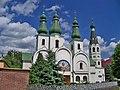 Мукачеве.Православна церква.jpg