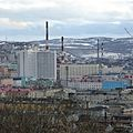 Мурманск - panoramio (3).jpg