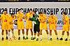 М20 EHF Championship FAR-MKD 28.07.2018 SEMIFINAL-5916 (41888755860).jpg