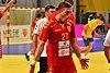 М20 EHF Championship MKD-UKR 26.07.2018-4304 (43655896871).jpg