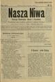 Наша Ніва-1908-12.pdf