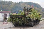 На Дніпропетровщині десантники вдосконалюють професійну майстерність під час бригадних тактичних навчань (30014000682).jpg
