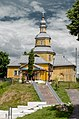 Новгород-Северский, Никольская церковь (1).jpg