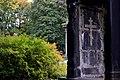 Новодевичье кладбище Санкт-петербург 5.jpg