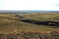 Овраг, впадающий в Малую Хобду - panoramio.jpg