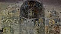 Олтарни фрески - Св. Ѓорѓи Ѓуземелшки.jpg