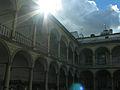 Палац Корнякта 8.JPG