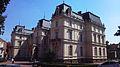 Палац Потоцьких.jpg
