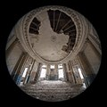 Палац Тора Ланге, інтер'єр8.jpg