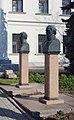 Пам'ятник Платову М. І. (Очаків).jpg