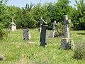 Памятники.JPG