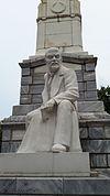 Памятник Ленину, Уфа.jpg