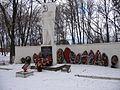 Памятник - panoramio - Андрей Субботин.jpg
