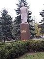 Пам'ятник льотчику-космонавту Г.Т. Добровольському.jpg