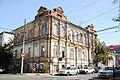 Пашковская ул., 63 (ул.шаумяна, 90).jpg