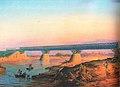 Петцольд Мост через реку Тверица Николаевская жд.jpg