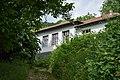 Планинарски дом Папрадиште (2).jpg
