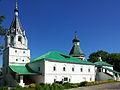 Покровская церковь 2й.jpg