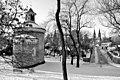 Прага - panoramio - Дмитрий Мозжухин (5).jpg