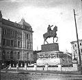 Први светски рат у Београду 30.jpg