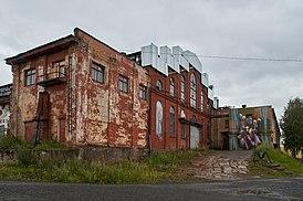 Александровский завод конвейеров фото фольксваген транспортер т6