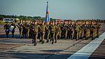 Підготовка Нацгвардії до військового параду на честь Дня Незалежності України (20328844999).jpg