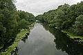 Река Оскол 5.jpg