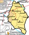 Речицкий округ (1926—1927).png