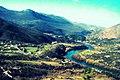 Ријека Требишњица недалеко од Требиња.jpg