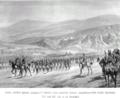 Русские войска в Закавказье 1805.png