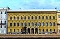 Санкт-Петербург. Дворцовая наб. 26 Дворец Владимира Александровича.JPG