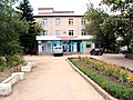 Серафимовичская центральная районная больница.jpg