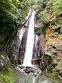 Смоларски водопад 61.jpg