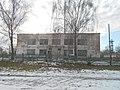 Смт Михайло-Коцюбинське DSCN4572 r 03 буд побуту.jpg